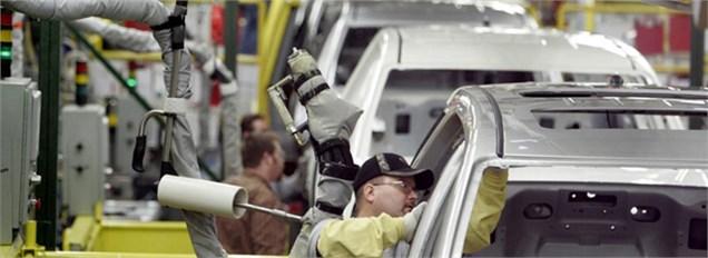مذاکرات قیمت خودرو سختتر از مذاکرات هستهای؟