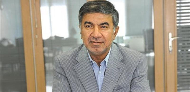 ایران برای احراز پست دبیرکلی اوپک مصمم است