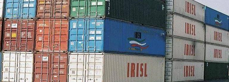 صادرات 170 میلیون دلار کالای غیرنفتی از گمرک آستارا