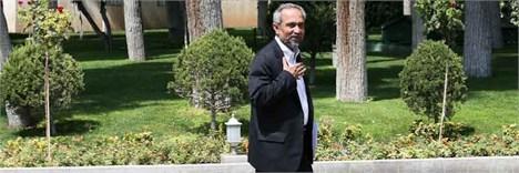 دولت دیشب مصوبه پیمان سپاری ارزی را رسما لغو کرد