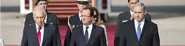فرانسه چقدر برای مخالفت هستهای گرفت؟