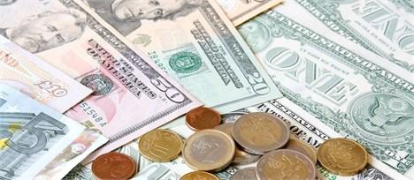 اشتباه بانک مرکزی با دخالت در بازار ارز