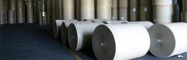 بازار کاغذ و مقوا تحت تاثیر نوسانات ارزی