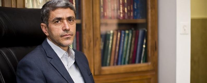 دستور وزیر اقتصاد برای مقرراتزدایی از فضای کسبوکار