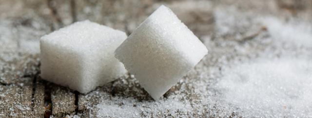 ادامهی سیر نزولی شکر در بازار جهانی