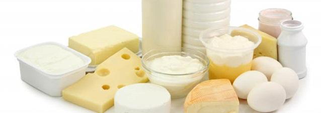 """افزایش 35 درصدی """"صادرات"""" فرآورده های شیری از مازندران"""