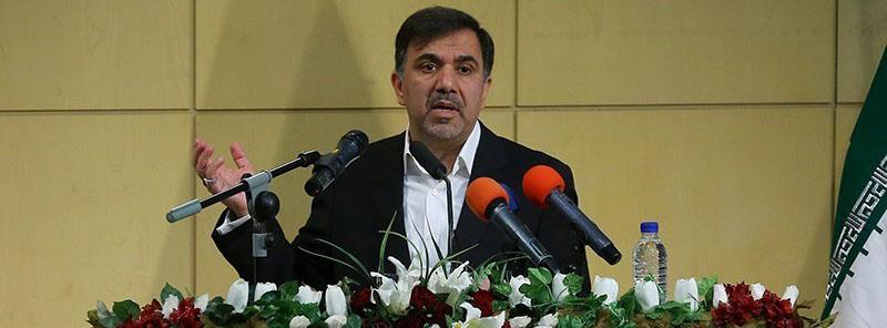 زمان عملیاتی کردن توافقات تجاری ایران و ایتالیا فراهم است