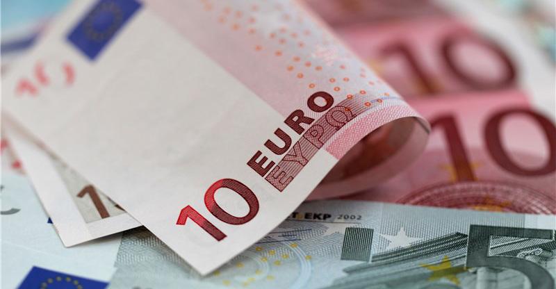 از سرگیری پرداخت یورویی پول نفت ایران با رسمیت یافتن توافق ژنو