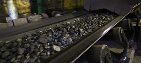 زغال سنگ - Coal