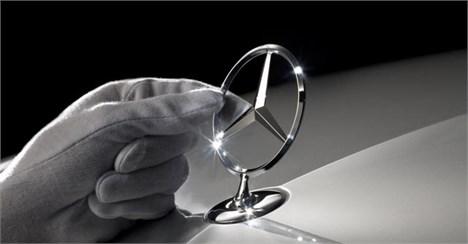 بنز - Benz