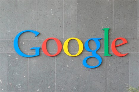 گوگل - Google