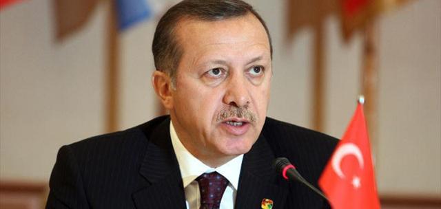 اردوغان ۱۰ وزیر جدید معرفی کرد