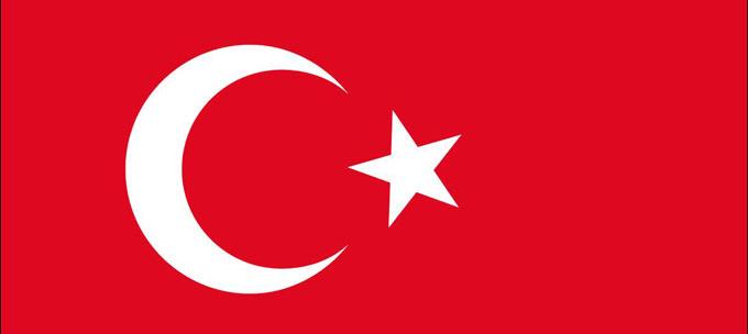 سقوط تاریخی ۲.۱۴واحدی ارزش لیره ترکیه