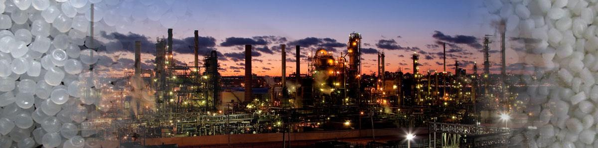 رشد چشمگیر قیمت Ethylene در بازارهای بینالمللی