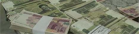 پیشنهاد افزایش 87 هزارتومانی دستمزد 93