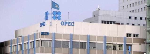 نفت شیل جایگاه اوپک در بازار جهانی را به خطر انداخته است