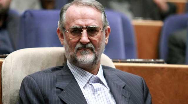 نهادهایی برای بهبود رتبه های نامطلوب در ایران تشکیل شود