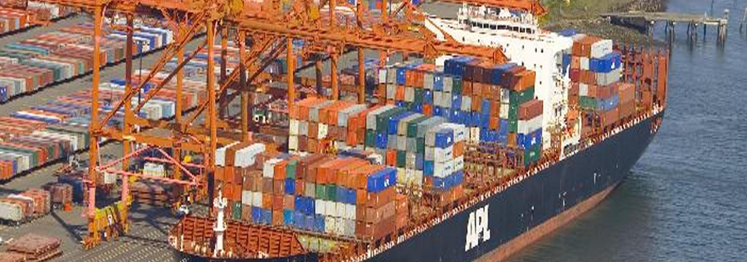 کمیسیون واردات اتاق ایران خواستار لغو موانع غیر تعرفه ای شد