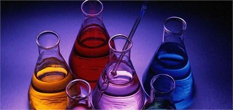 نیتریک اسید - Nitric acid