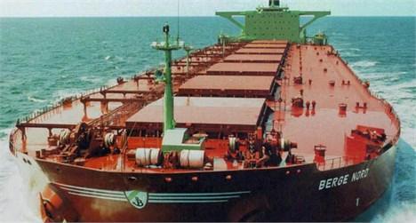 """واردات نفت"""" اسار هند"""" از ایران 35 درصد افزایش یافت"""
