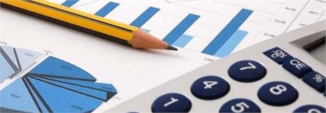 ترازنامه مالی خانوارها با سقوط 8 درصدی رشد اقتصادی