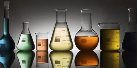 اسید کلریدریک - Chloridric acid