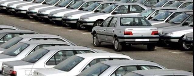 آزادسازی قیمتها بهترین راه برای مدیریت بازار خودرو است