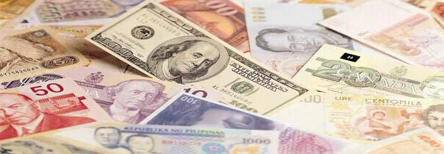 نرخ ارز بر اساس قانون تعیین نمیشود