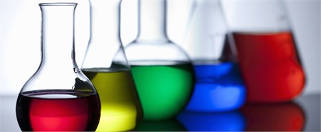 اتیلن اکساید - Ethylene oxide