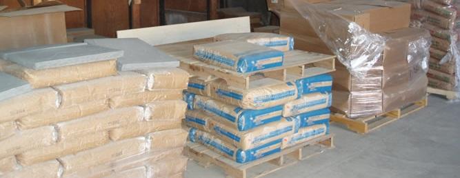 رایزنی سیمانیها با وزارت صنعت برای قانونی کردن افزایش قیمت سیمان