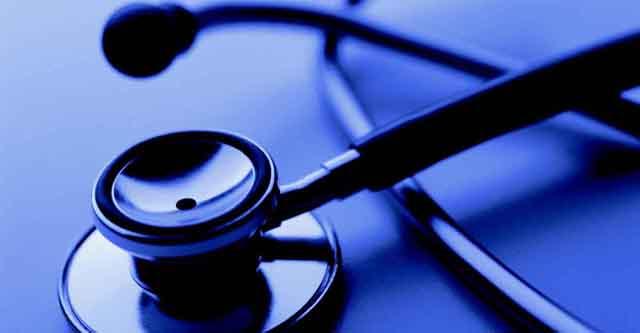 احتمال افزایش ۴۴درصدی تعرفه های درمانی بخش دولتی و ۳۵درصدی بخش خصوصی