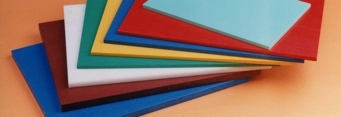 بررسی قیمت PVC در بازار آسیا