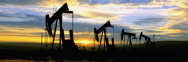 ادامه روند صعودی تولید نفت ایران