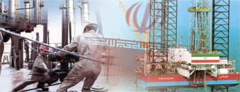 بازار سکه دکلهای حفاری چینی در صنعت نفت