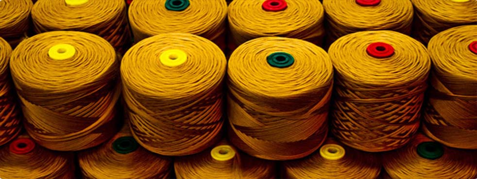 احتمال افزایش 15درصدی قیمت محصولات نساجی
