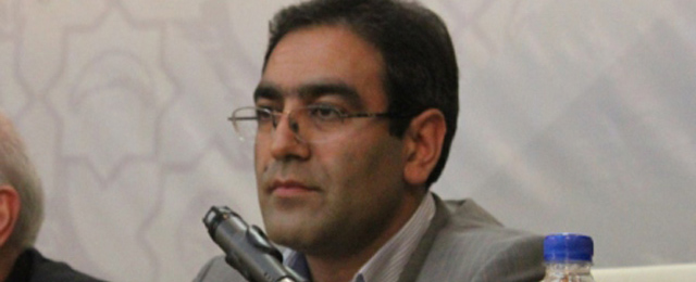 هدف دولت: نزدیکی نرخ دلار در بازار آزاد به نرخ بودجه