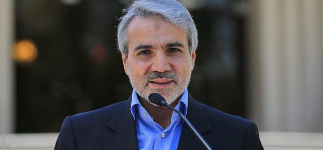 دولت 24 هزار میلیارد ریال سبد غذا بین خانوارهای کم درآمد توزیع می کند