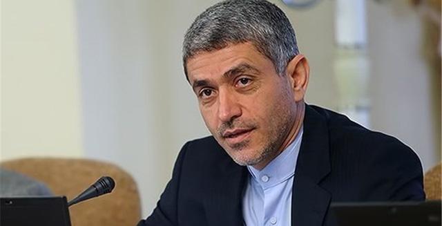 """دستور ویژه """"وزیر اقتصاد"""" برای اشراف اطلاعاتی بر حسابهای شرکتهای دولتی +سند"""