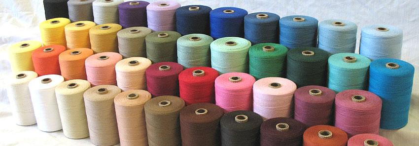 افزایش 3.99 درصدی صادرات نساجی و پوشاک ایالات متحده در ژانویه 2014