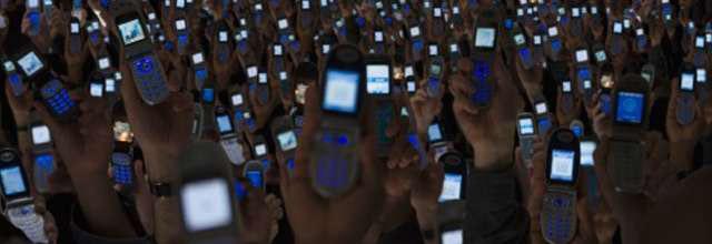 باز هم فیلترینگ شبکههای اجتماعی موبایل/وایبر، اینستاگرام و تانگو در انتظار