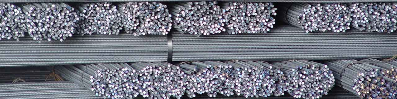 بازار فولاد نیازمند تثبیت نه التهاب