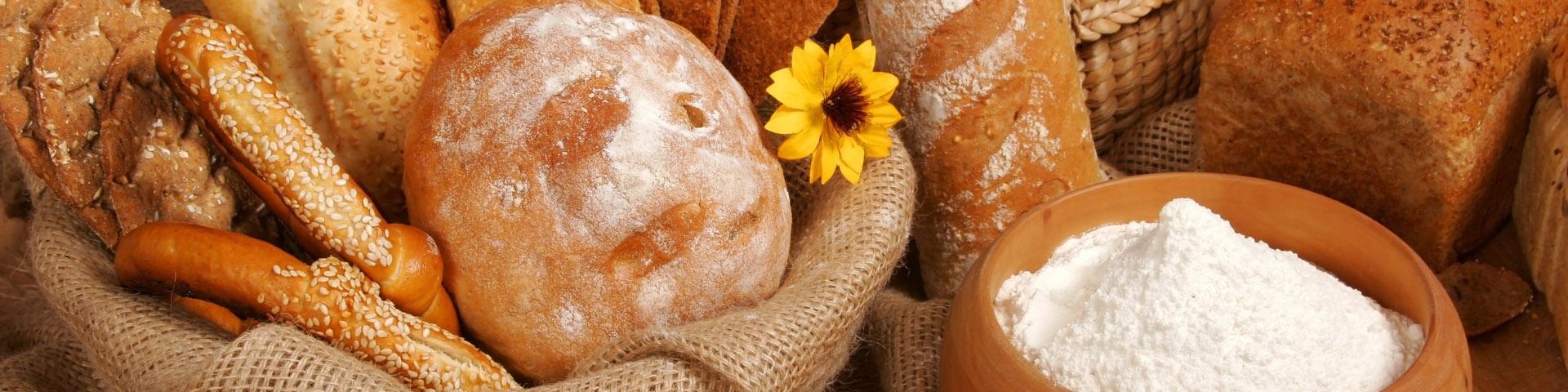 تغییرات قیمت آرد و نان با نگاه حمایتی