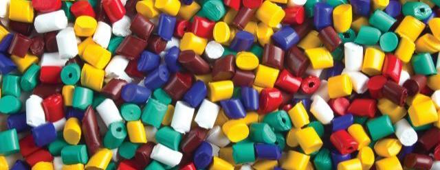 عرضه 35 گرید مواد پلیمری مجتمع های پتروشیمی عمده کشور در روز دوشنبه