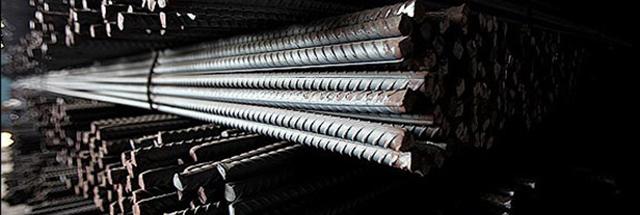 بازار فولاد جهانی و دو راهی رونق و رکود
