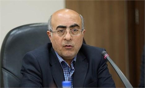 قائممقام بانک مرکزی از سیاستگذاری پولی در شرایط رکود تورمی میگوید