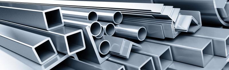 مازاد تولید فولاد و آهن به جای صادرات انبار می شود
