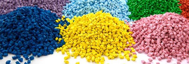 عرضه مواد پلیمری در بورس کالا کاهش یافت