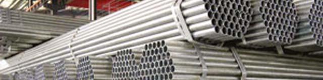 نگاهی به صنعت فولاد در کشورهای منطقه خلیج فارس