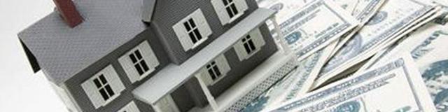 خانه همچنان گران و تقاضا روبه افزایش است