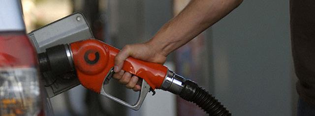 بنزین وارداتی از بنزین پتروشیمی ارزانتر است